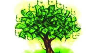 Photo of باحث: الأزمة المالية فرصة لإبراز ريادة وإنجازات المصارف الإسلامية