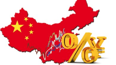 Photo of الاقتصاد الصيني يعتمد على الأسواق الناشئة