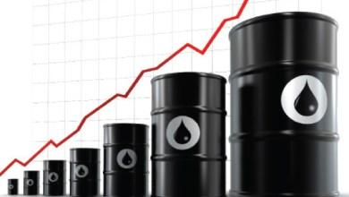 Photo of السعوديون يتعهدون بتعزيز حاسم  للإمدادات النفطية لإرضاء المستهلكين