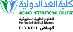 Alghad College – Riyadh