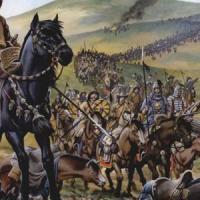 الغزو المغولي دروس وعبر