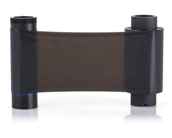 Magicard M9005-753 Black Ribbon (1000 Prints)