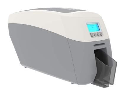Magicard 600 ID Card Printer