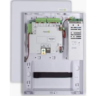 Paxton10 Door Controller - PoE (010-052)