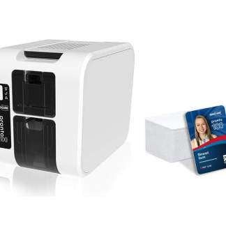 Magicard Pronto100 ID Card Printer