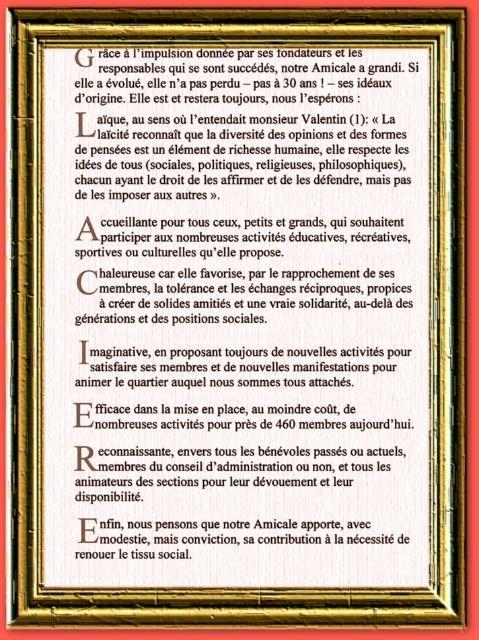 https://i1.wp.com/alglaciere.free.fr/_media/img/medium/bv000001.jpg