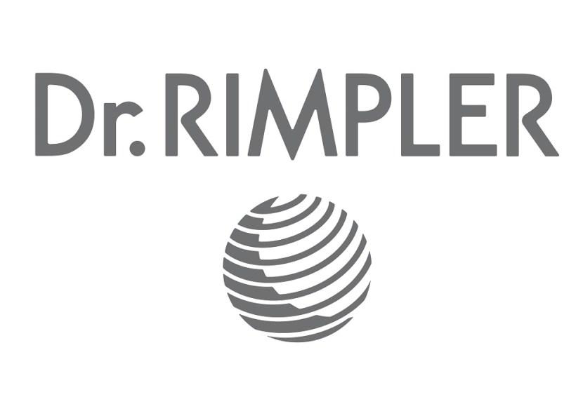 Logo Dr. Rimpler kozmetike