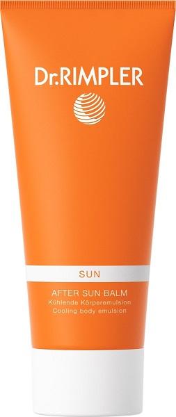 DR After Sun Balm