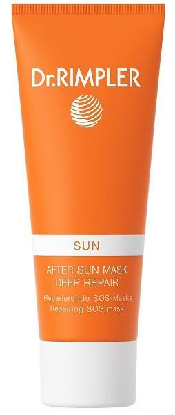 DR After Sun Mask Deep Repair