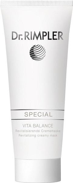 Vita Balance