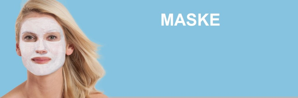 DR Maske naslovna