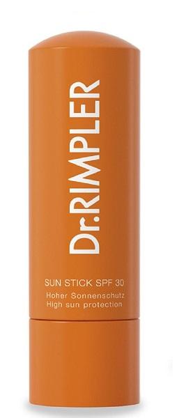 DR Sun Stick SPF 30