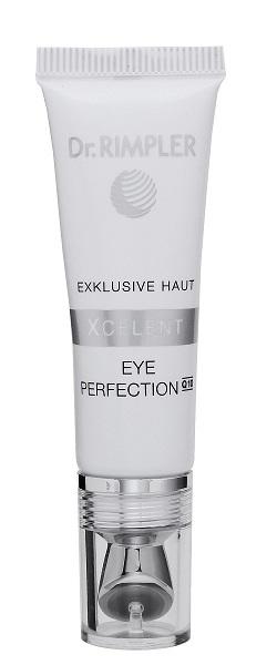 Xcelent Eye Perfect