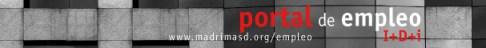 Portal-Empleo-mi+d