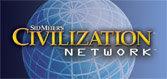 Sid Meier's Civilization Network en Facebook para 2010