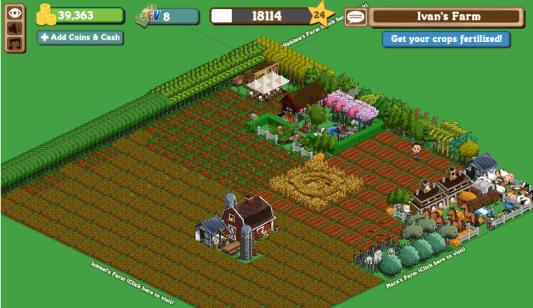 Farmville-9