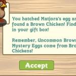 brown-chicken-farmville