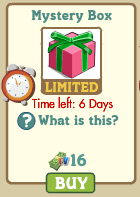 farmville-mystery-box-rosa