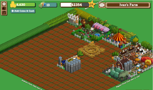 farmville-13
