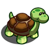 Turtle Se vende por: 95 Tamaño: 1x1