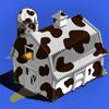 Cowprint Barn Promoción: Cowprint Categoria: Storage Clase: Storage Empieza: 1/05/2010 Termina: 01/13/2010 Coste: 28 Se vende por: 4,250 Tamaño: 8x6