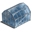 Greenhouse Categoria: Otra Coste: 100,000 Se vende por: 5,000 Tamaño: 6x4