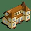 Villa Categoria: Casas Coste: 1,000,000 Se vende por: 50,000 Tamaño: 10x12