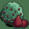 Fig Tree Regalo Monedas que produce: 33 Se vende por: 19