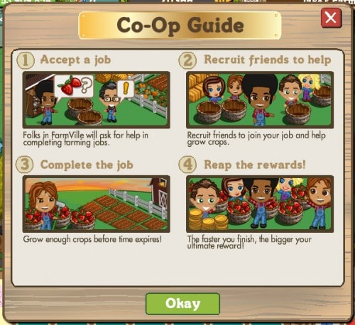 co-op-farmville