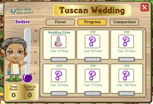 tuscan-wedding-celebration-farmville-2