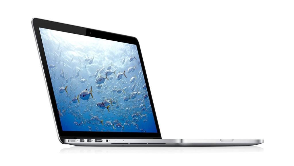 Cómo crear un USB ejecutable con OS X El Capitan para instalar un disco SSD