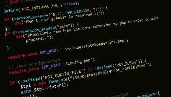 Cómo hacer más seguro PHP