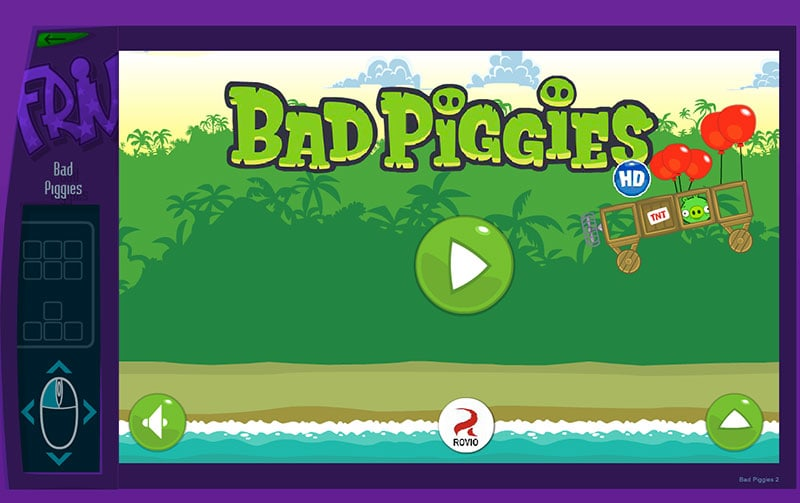 Juegos Friv Cientos De Juegos Para Jugar Online Gratis