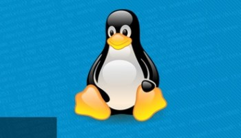 linux-foundation-curso-gratis