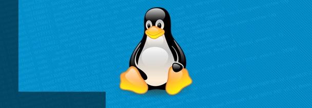 Las 3 mejores distribuciones de Linux en 2015