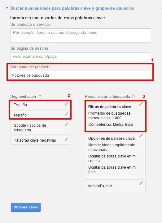 Google-AdWords-Planificador-palabras-clave