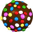 bomba-candy-crush
