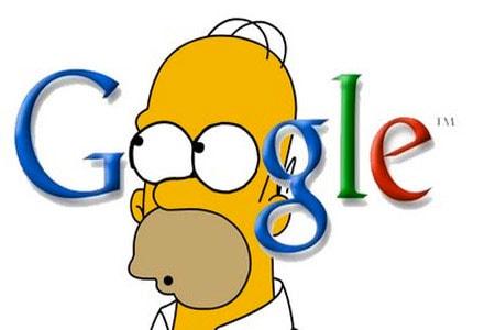 ¿Por qué a veces no cargan las imágenes en Google?