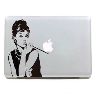 vinilo macbook 2