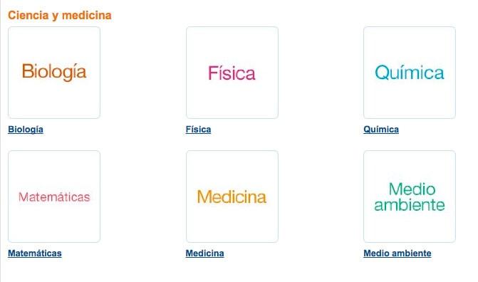 Dónde comprar libros universitarios y de estudios superiores en España