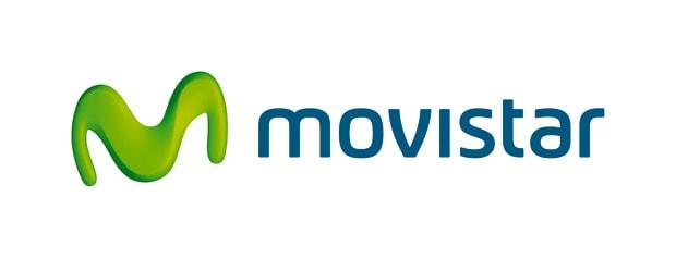 Cómo conseguir la subida de velocidad a 300 megas en Movistar