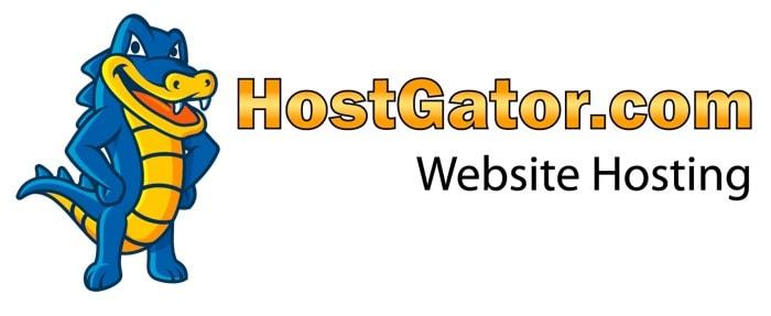 Descuentos del 55%-75% en alojamiento hosting para webs con Hostgator