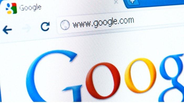 Google News se despide de España: continuemos con más fuerza con el boicot a los medios AEDE