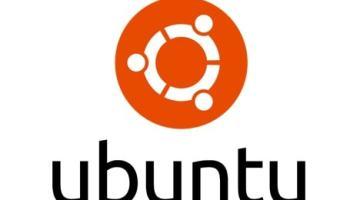 Cómo conseguir espacio libre en tu disco duro en un sistema con Linux