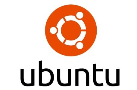 Cómo actualizar Ubuntu LTS a la siguiente versión LTS