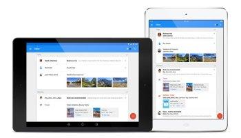 Cómo aumentar la seguridad de Gmail en 5 minutos