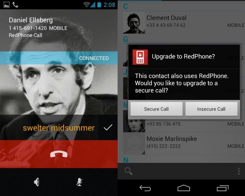 La NSA ha hackeado tu teléfono móvil: cómo puedes proteger y encriptar tus comunicaciones