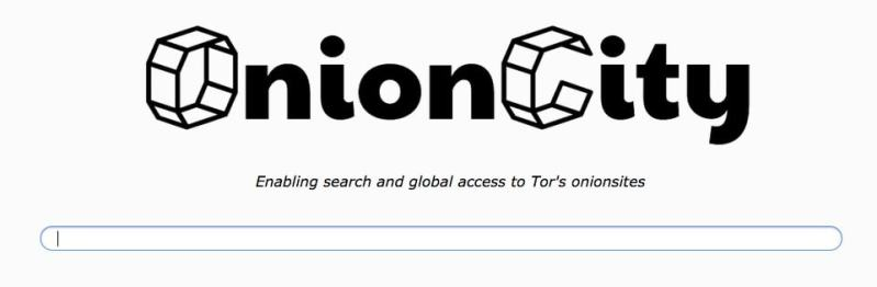 Cómo entrar en la Deep Web desde tu navegador normal