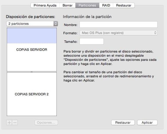 particion-disco-mac-2
