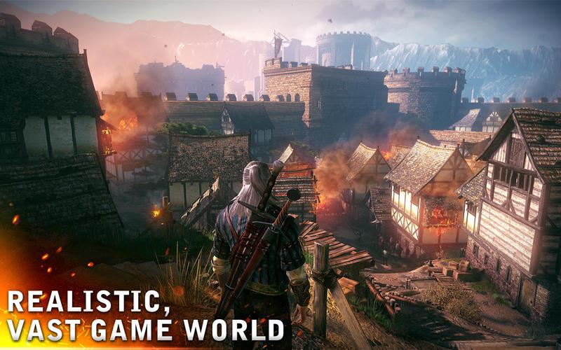 Los 4 mejores juegos de rol (RPG) que vas a encontrar en la Mac App Store